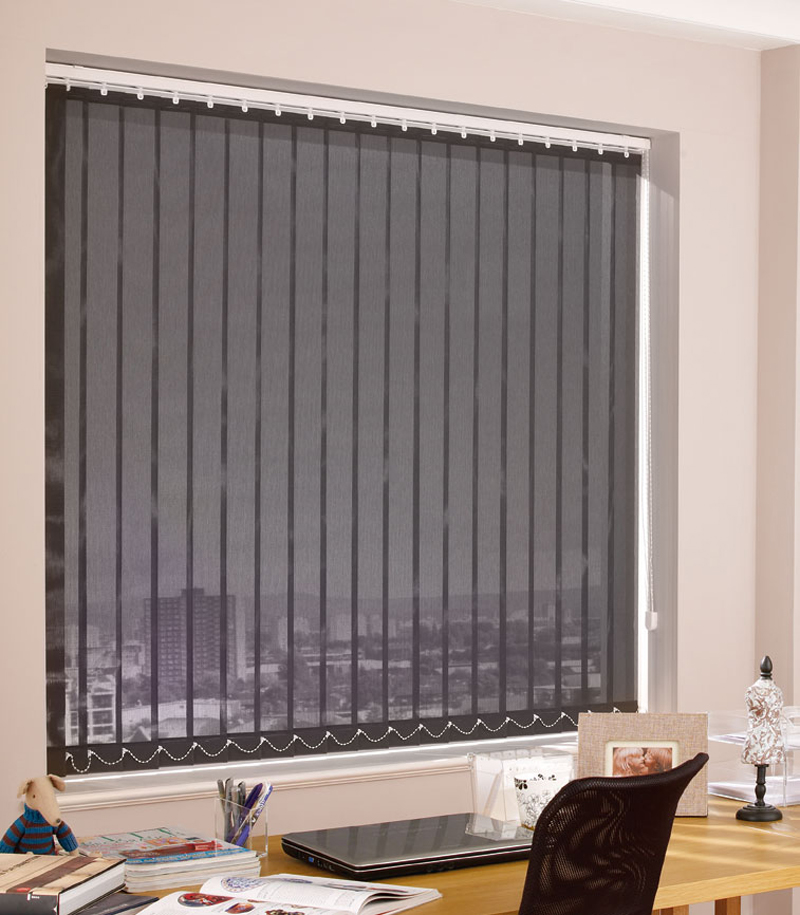verticle blinds supplier puchong pj bangi bangsar putrajaya kl blinds curtains supplier. Black Bedroom Furniture Sets. Home Design Ideas
